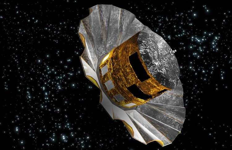 Phát hiện thủ phạm khiến sao chổi đâm sầm vào Trái Đất