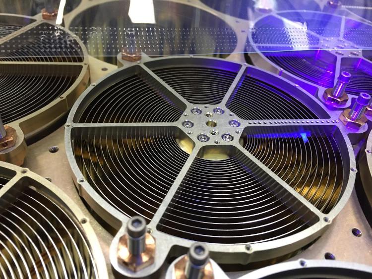 Phát minh mới của NASA: Dùng ẩn tinh chỉ đường cho tàu vũ trụ mới!
