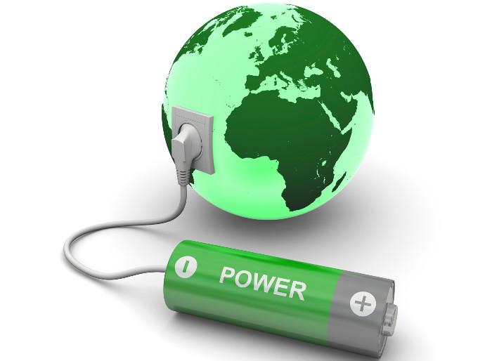 Phát triển pin Lithium-không khí mới với hiệu suất gấp 5 lần so với hiện tại