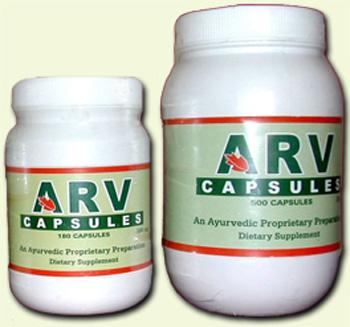 Phơi nhiễm HIV và cách xử lý