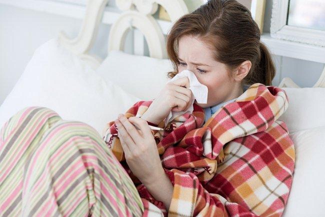 Phòng ngừa 5 dịch bệnh lây nhiễm mùa cận Tết