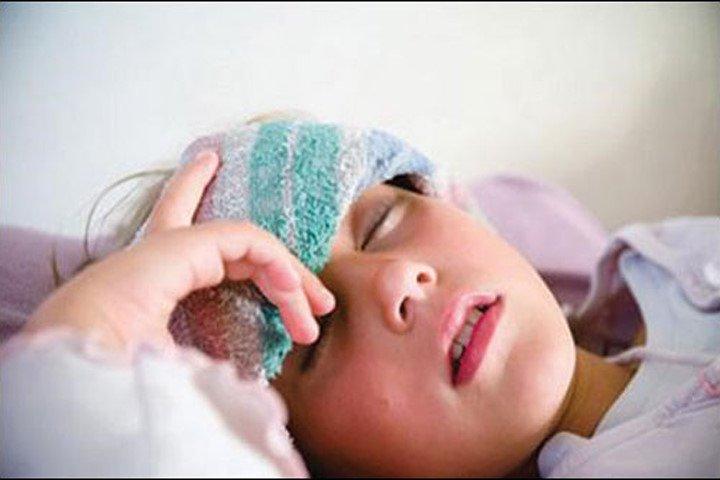 Phòng và điều trị viêm não Nhật Bản
