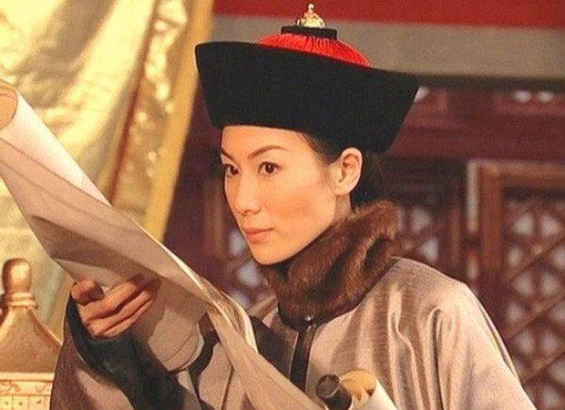 Quá trình tịnh thân thảm khốc của nữ thái giám - nhân vật bí ẩn trong lịch sử Trung Quốc