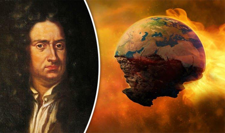 Quan điểm khoa học về những giả thuyết ngày tận thế