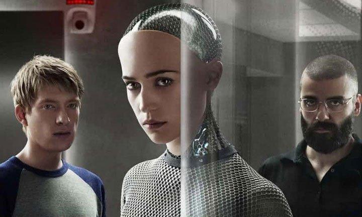 Robot hình người: Chân thực đến mức nào là đủ?