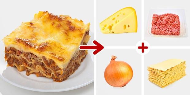Sai lầm khi đi mua hàng khiến bạn tốn nhiều tiền lại không có thực phẩm ngon
