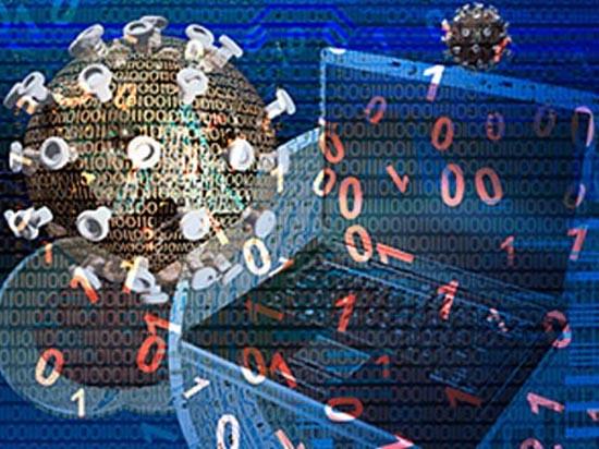 Siêu vũ khí chiến tranh mạng: Stuxnet, sâu máy tính bí ẩn
