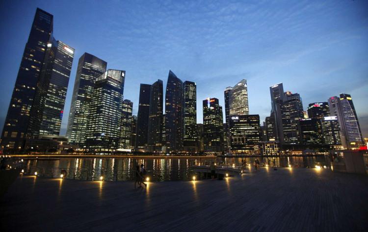 Singapore đã dùng công nghệ để biến nước thải thành nước uống ra sao?