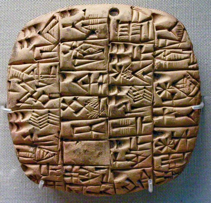 Sự thật bất ngờ về chiếc điện thoại di động 800 năm tuổi