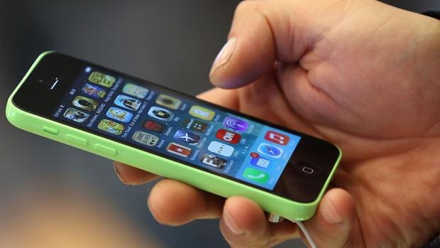 Sự thật sau việc kiểm tra rò rỉ lò vi sóng bằng điện thoại di động