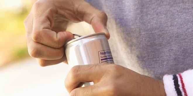 Sự thật tác dụng của caffeine và taurine trong nước tăng lực