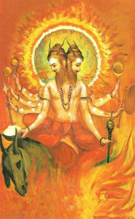 Sức mạnh thần bí của số 7 thần thánh trong các nền văn hóa