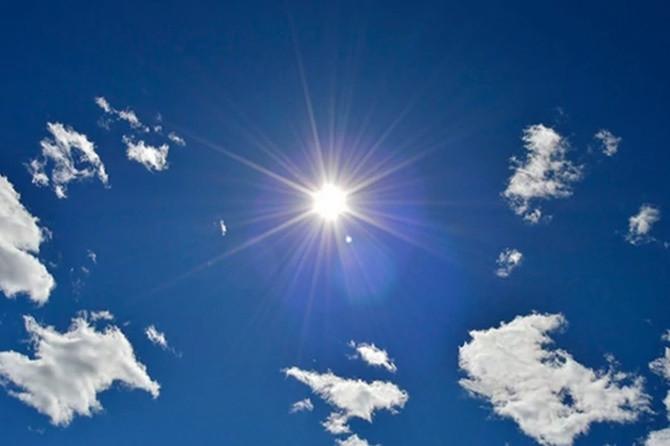 Tại sao chúng ta không thể nhìn thẳng vào mặt trời?