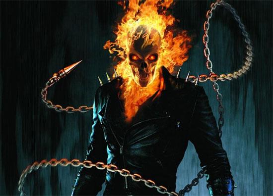 Tại sao con người hiện đại ngày càng tin ma quỷ?
