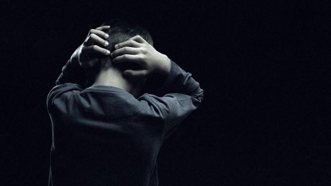 Tại sao thiếu niên hay làm những điều dại dột?