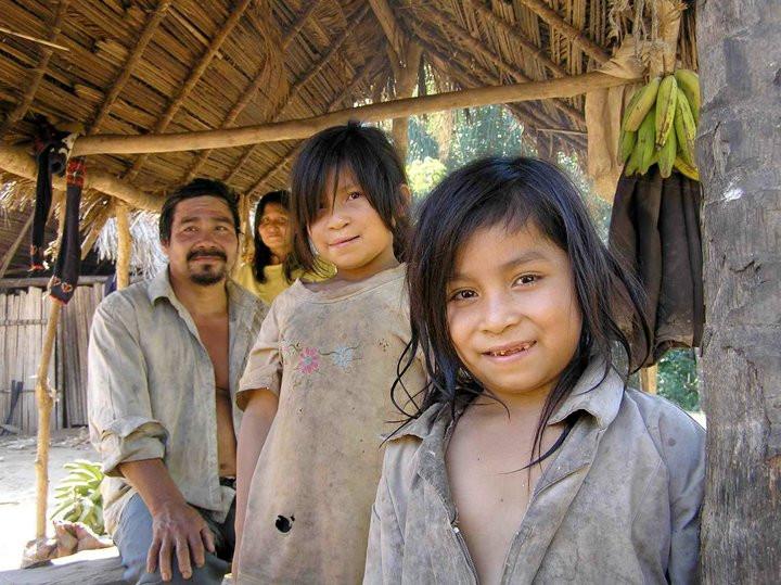 Tại sao tộc người Tsimane ở Amazon có trái tim khỏe nhất hành tinh?