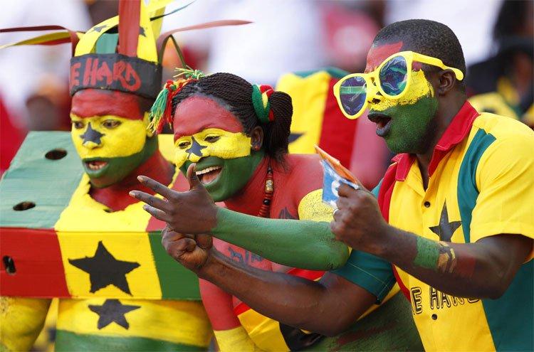Tại sao World Cup 4 năm mới tổ chức một lần? Tưởng dễ mà đố ai trả lời được!