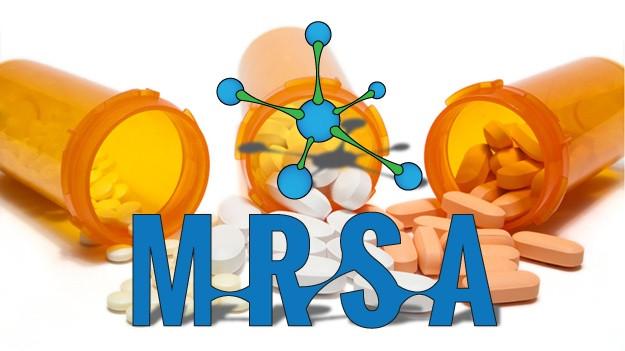 Tạo ra virus lai chống siêu vi khuẩn kháng kháng sinh