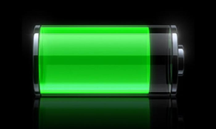 Thế hệ pin mới giúp thúc đẩy việc lưu trữ năng lượng bền vững