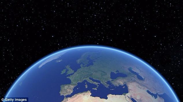Thêm 1 giả thuyết mới về nơi Trái Đất - khi sự sống bắt đầu