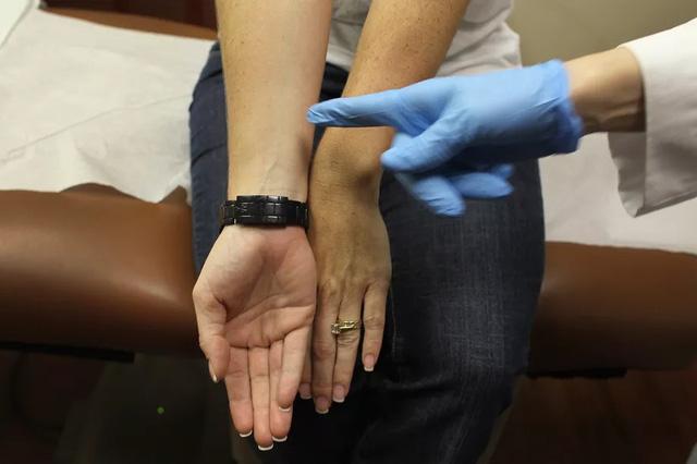 Thuật toán AI có khả năng chẩn đoán được ung thư da đúng đến 96%
