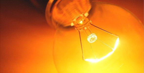 Thực chất Edison không phải là người duy nhất phát minh ra bóng đèn?