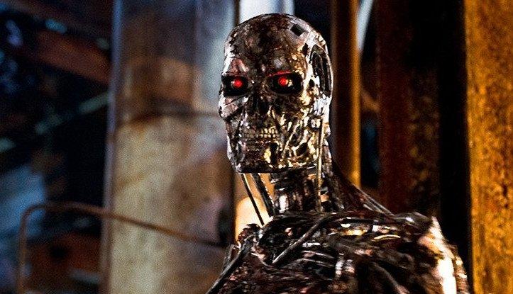 Thực hiện đúng những nguyên tắc này, robot sẽ không thể lật đổ con người