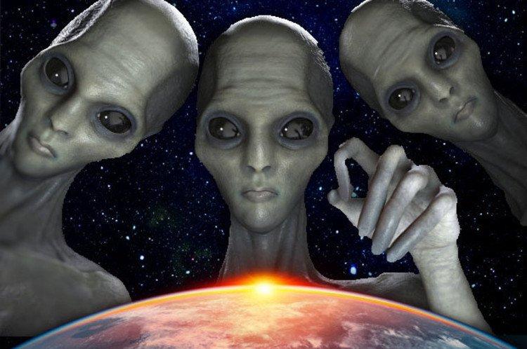 Tiết lộ sốc về kế hoạch hoàn hảo tấn công người ngoài hành tinh