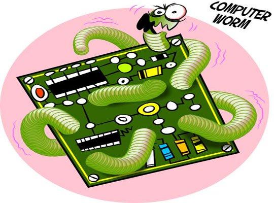 Tìm hiểu siêu virus đang đe dọa công nghiệp toàn cầu