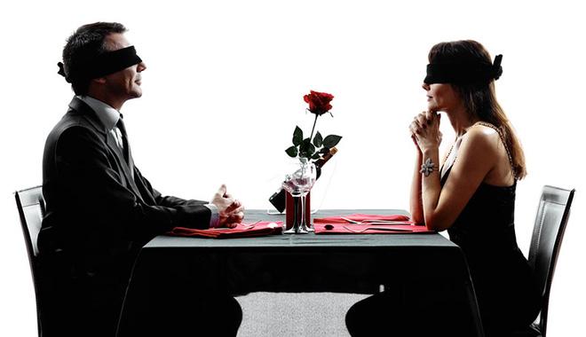 Tìm tri kỷ nhờ công thức toán học sẽ hạnh phúc bền lâu hơn mối quan hệ chỉ có tình yêu