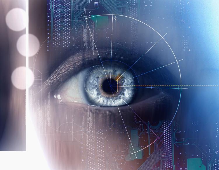 Tin vui cho hàng triệu người suy giảm thị lực