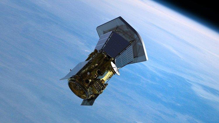 Tối nay, NASA sẽ thông báo với công chúng về sứ mệnh chạm tới Mặt Trời