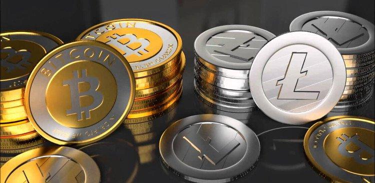 Tổng hợp các loại tiền ảo thông dụng nhất hiện nay