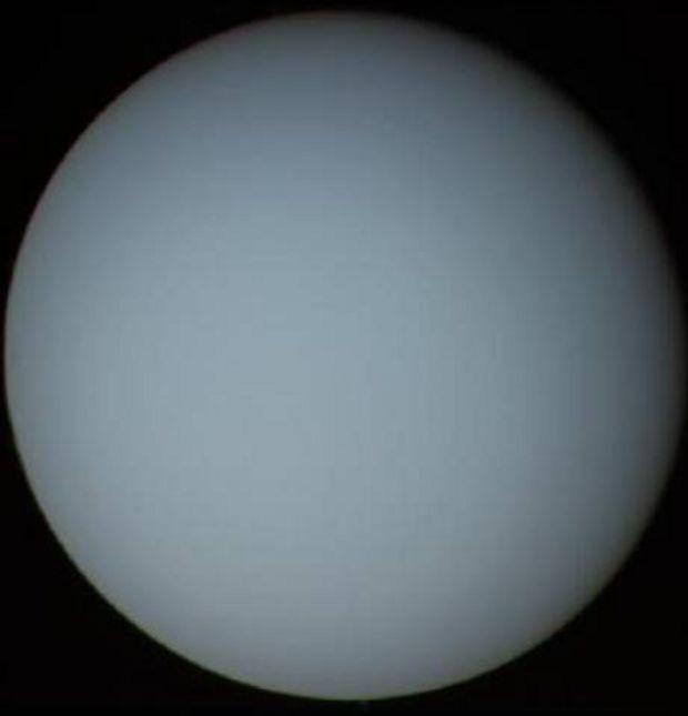 Tổng quan về tàu Voyager 2