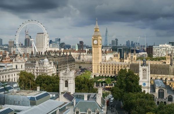 Top 10 thành phố có ảnh hưởng lớn trong lịch sử