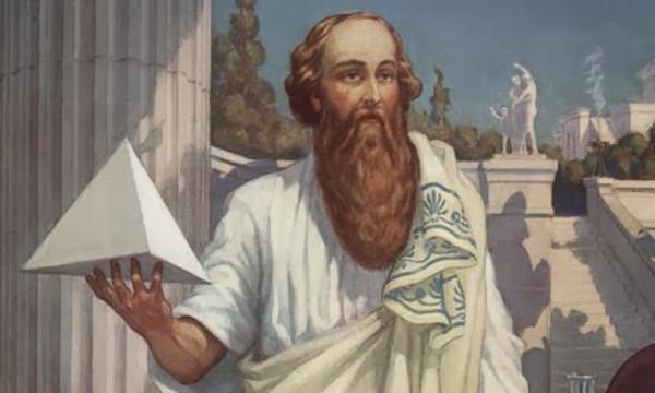 Top những sự thật bất ngờ về Hy Lạp cổ đại