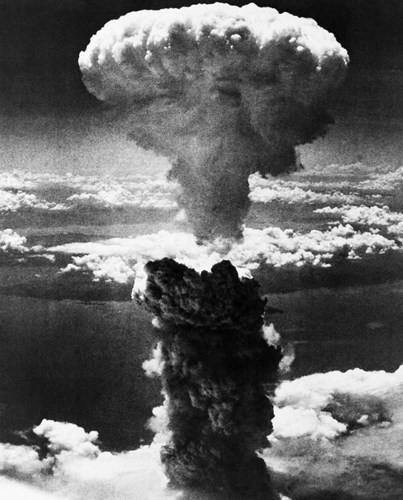 Top sự kiện chấn động lịch sử xảy ra trong năm Dậu