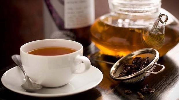 Trà thì ai cũng uống nhưng pha trà thế nào mới hoàn hảo - bạn biết chưa?