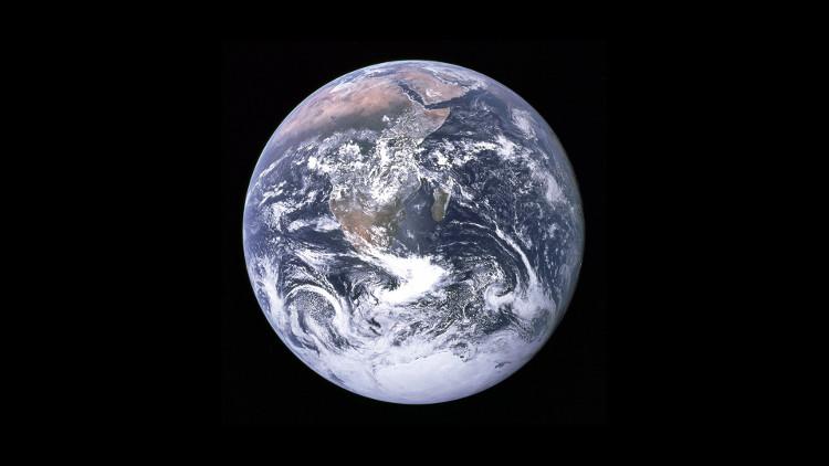 Trái Đất đang ở trong đợt đại tuyệt chủng thứ 6