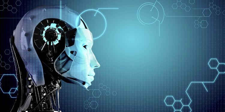 Trí thông minh nhân tạo đã học cách tạo ra một trí thông minh nhân tạo khác