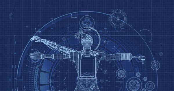 """Trí thông minh nhân tạo đầu tiên sở hữu """"tính tò mò"""" y như con người"""