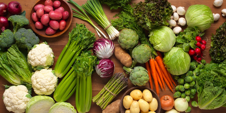 Trót ăn xả ga trong kỳ nghỉ lễ, ăn gì để giảm mỡ bụng siêu tốc?