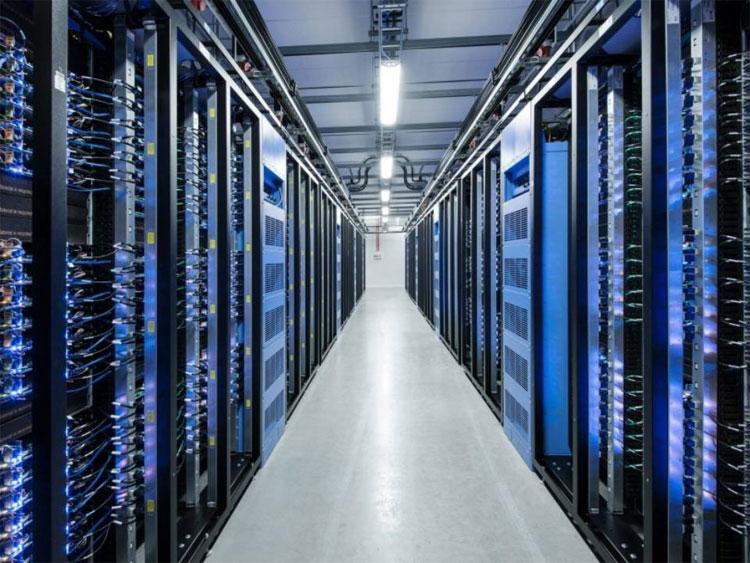 Trung Quốc phát triển thành công máy tính lượng tử đầu tiên thế giới