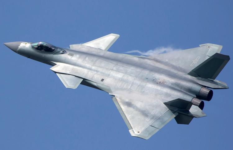 Trung Quốc thử thành công tên lửa siêu thanh tốc độ 6.400km/giờ