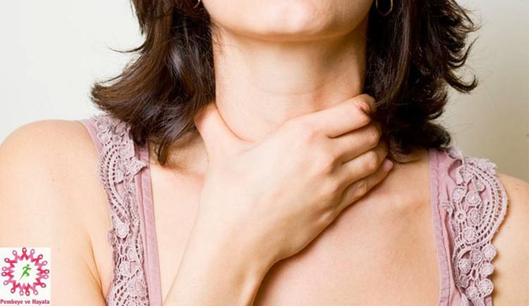 U tuyến giáp là gì? Cách điều trị u tuyến giáp như thế nào?