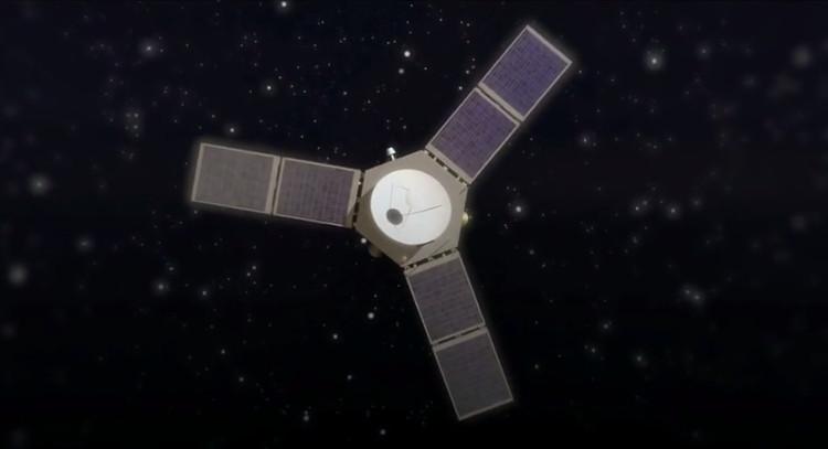 UAE chạy đua phóng tàu thăm dò sao Hỏa