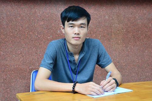 Ứng dụng thông minh giúp tân sinh viên tìm nhà trọ an toàn