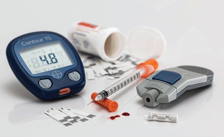Vắc xin cho tiểu đường tuýp 1 sẽ thử nghiệm trên người vào năm 2018