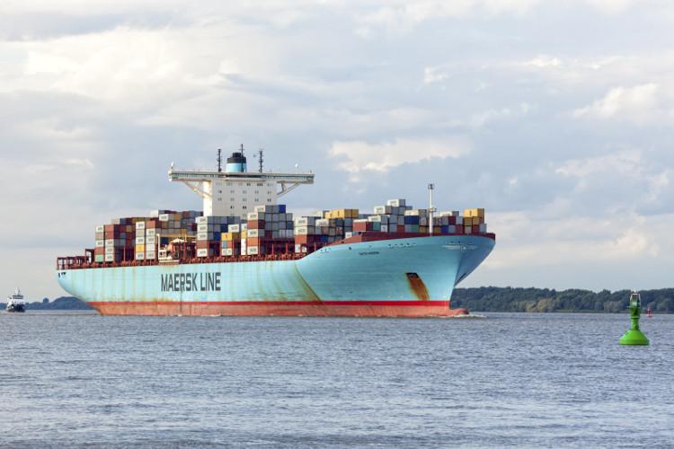 Vật liệu chống thấm mới giúp tàu thuyền chạy nhanh như gió