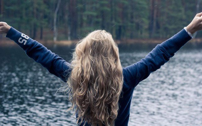 Vì sao các quốc gia giàu có nhất không phải lúc nào cũng là nơi hạnh phúc nhất thế giới?